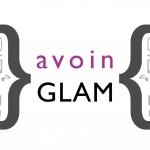 avoin-glam-blog-minilogo-150x150