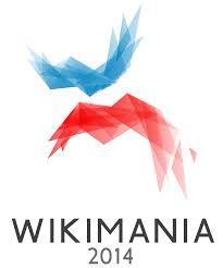 wikimania2014
