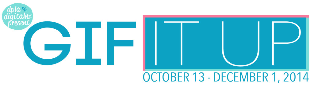 GIF IT UP Banner -- 3