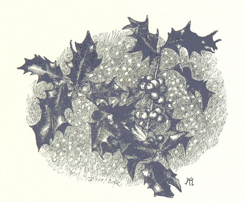 Image taken from page 139 of '[Sing-Song. A nursery rhyme book. ... With ... illustrations by A. Hughes, etc.]'