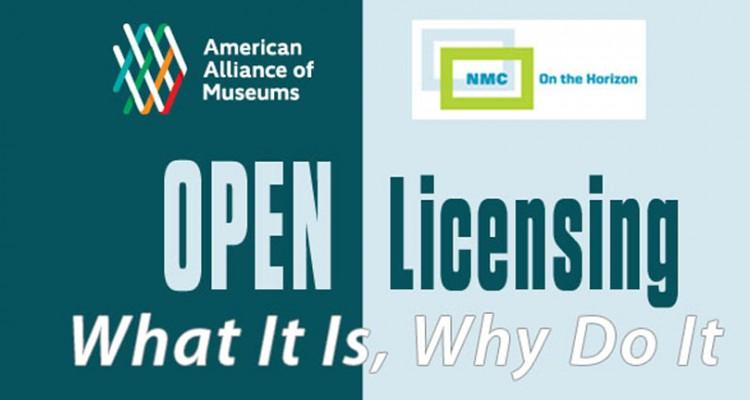 NMC-AAM-Open-Licensing-Banner_event-website-header-750x400