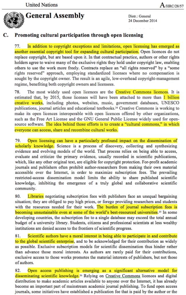 UN_highlighted