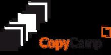 copycamp_2015_en.1ab18bb0e0ef