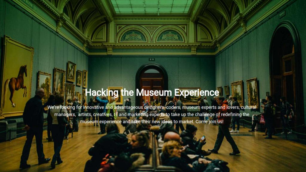 espace_museums